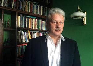 Консультации психолога психотерапевта психоаналитика, Санкт-Петербург