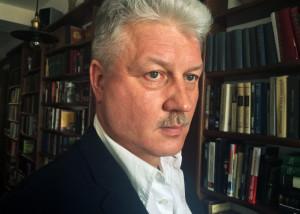 Психоанализ, психотерапия в СПб